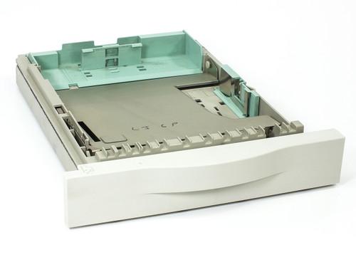 HP C3980A Sheet Loading Paper Tray Laserjet 6p