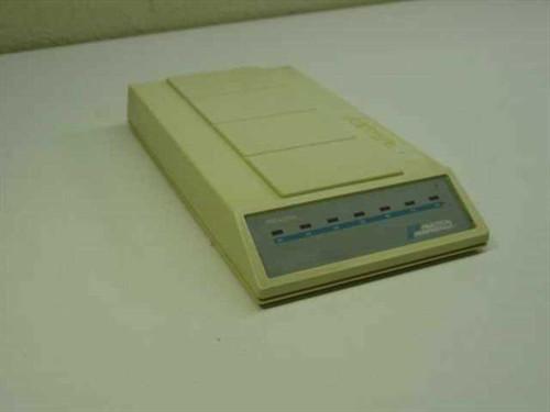 Practical Peripherals PM2400SA  Fax Modem 2400bps