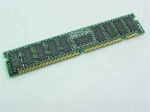 Kingston 32MB 4MX66 Dimm Sun Sparc 5 / 4 Memory KTS32000/S5