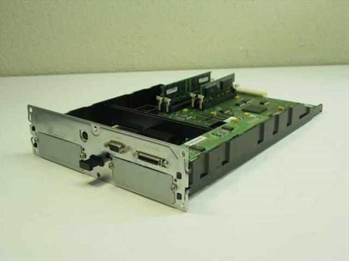 HP C7085-60101  Main Formatter Board - Laserjet 4500