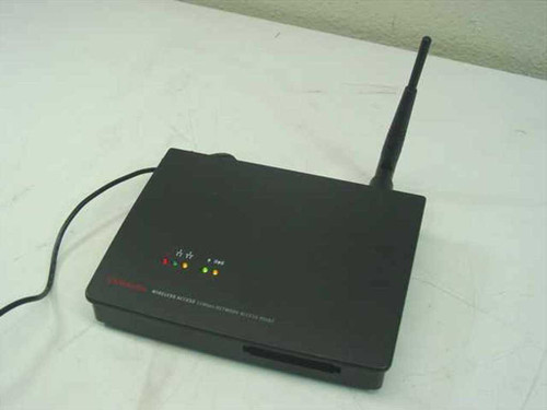 US Robotics USR 2450  Wireless Access