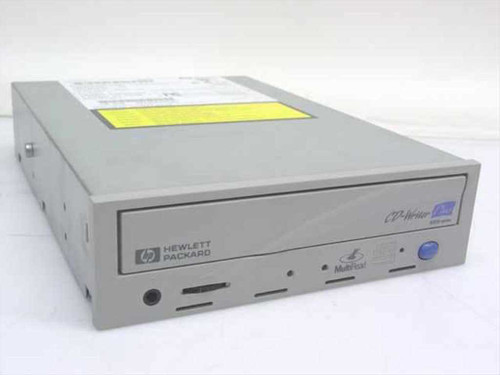 HP C4495  CD-Writer Plus IDE 4X/4X/32X 8200 Series
