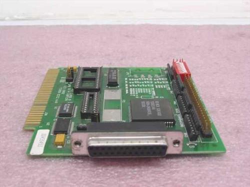 NEC T130B  SCSI Controller