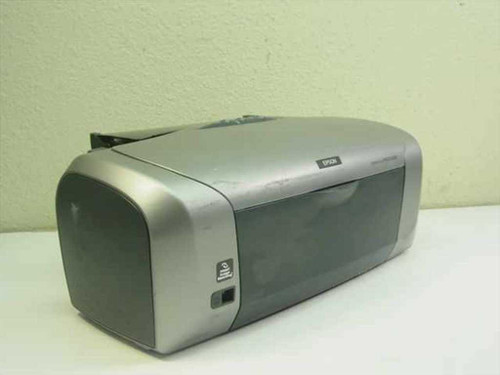 Epson B261A  Epson Stylus Photo R220 - Color Inkjet Printer