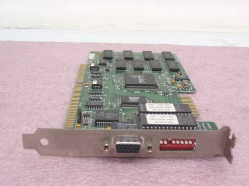 Headland Technology 650-0436-01  VRAM 2 Video Card