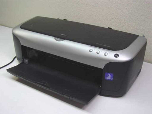 Epson B141A  Stylus Photo 2200 Inkjet Printer - As-Is Untested