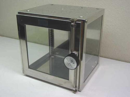Boekel 12x11x12  Dry Box