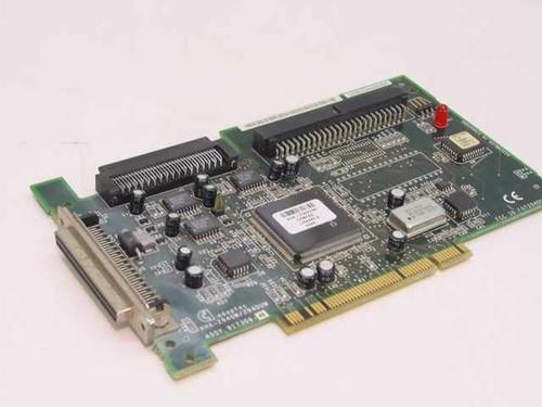 Adaptec Ultra Wide SCSI PCI Controller  AHA-2940U/Compaq