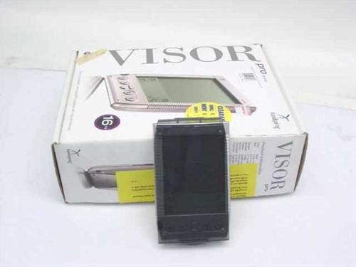 Handspring 60-0194-00  Visor Pro Handheld PDA - AS IS