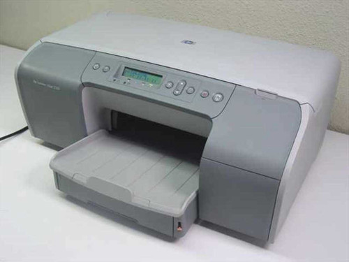 HP C8126A  Business Inkjet 2300 Printer - Parts Only