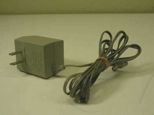 Panasonic 0398  AC Adapter