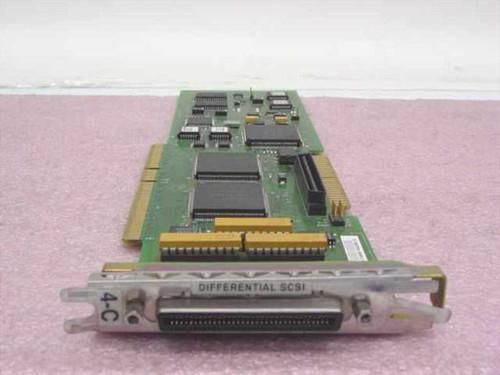 IBM 52G3380  SCSI Controller