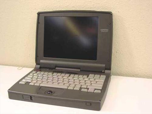 Compaq 2860C  Compaq Contura 430C -NO AC Adapter