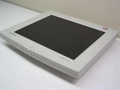 "Samsung 770TFT  17"" LCD SyncMaster 770 TFT Color Monitor - Panel"