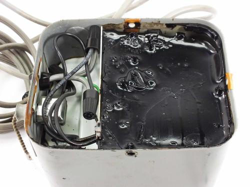 allanson 90fn20 9000 volt 20 ma neon lamp luminous tube transformer 26.27__40946.1490186373?c\=2 allanson 448 at ballast wiring diagram,at \u2022 indy500 co T8 Ballast Wiring Diagram at reclaimingppi.co