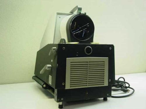 Charles Beseler Co.  12300  VU-LYTE III Episcope Overhead Art Opaque Projector