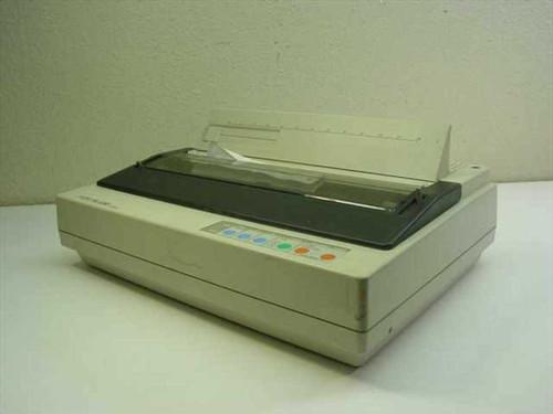 Fortis DX21  Daisy Wheel Printer