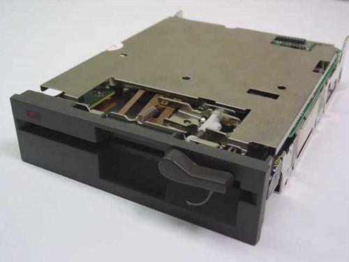 "Teac FD-54B  360 KB 5.25"" HH Floppy Drive - Vintage Drive"