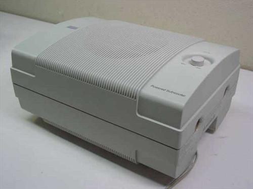 Altec Lansing ACS250  Multimedia Computer Speaker Subwoofer