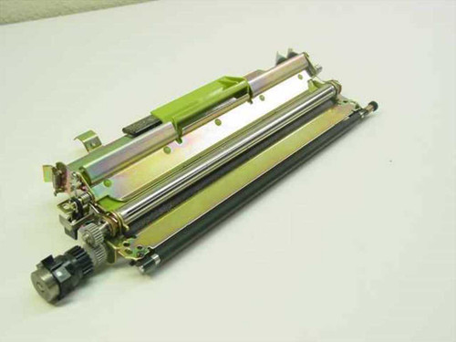 Canon RG1-0932-180  Transfer Guide Assy.