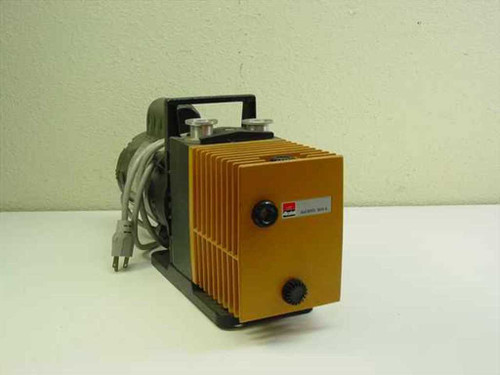 Alcatel Alcatel 2004 A  Vacuum Pump