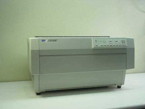 Epson P970A  DFX-8500 Dot Matrix Printer