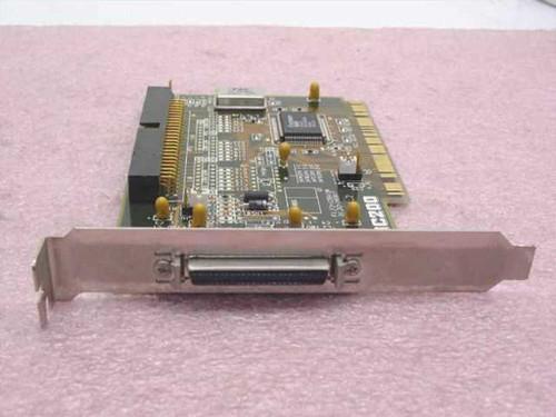 ASUS PCI-SC200  SCSI Card