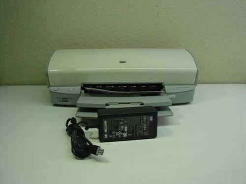 HP C9045A  HP Deskjet 5440