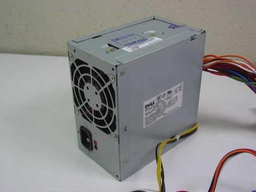 Dell NPS-305AB  305 Watt Power Supply