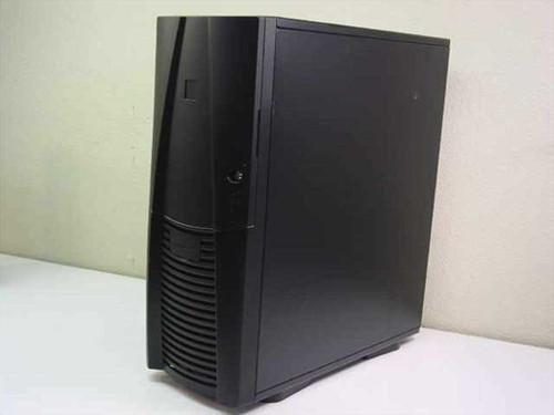 Antec TX1050B/1088AMG  Computer Case