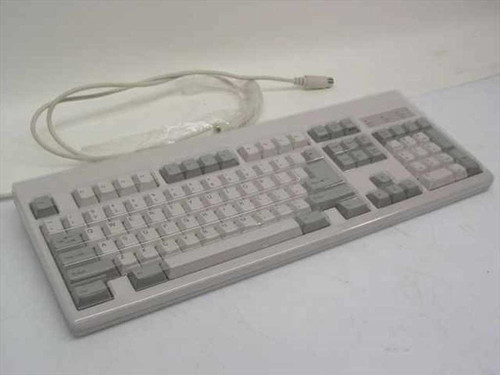 Acekey ACK-200  AT Keyboard