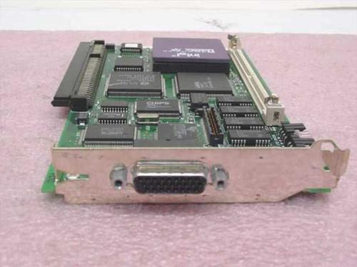 Apple 820-0543-A  Processor Card