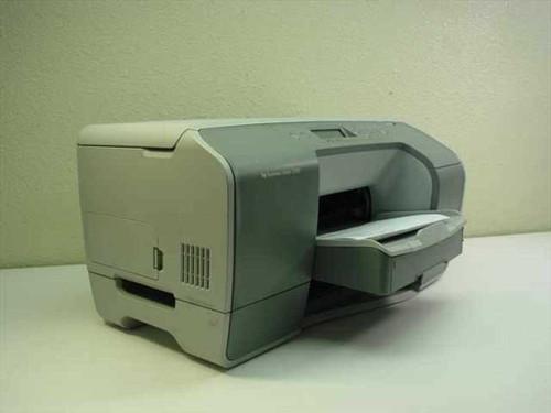 HP C8126A  Business Inkjet 2300 Printer