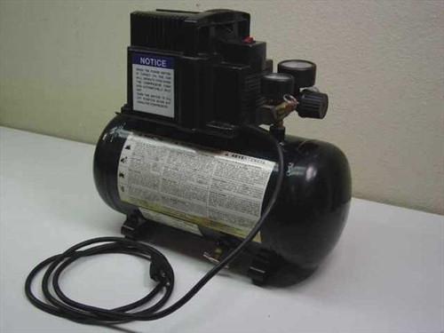 BCP IF 1099  Mini Air Compressor 100 psi