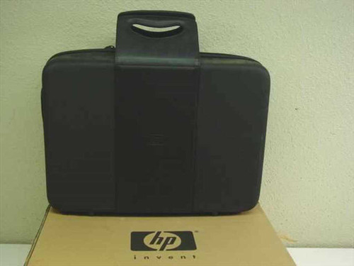 HP L1696A  VP6300 Series Projector Carry Case
