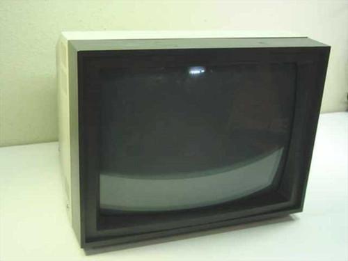 Mitsubishi UC-6920  Color Display Monitor