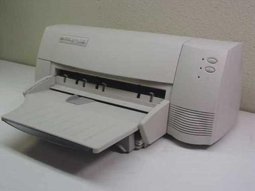 HP C2678A  Desk Jet 1120C - Parts Only