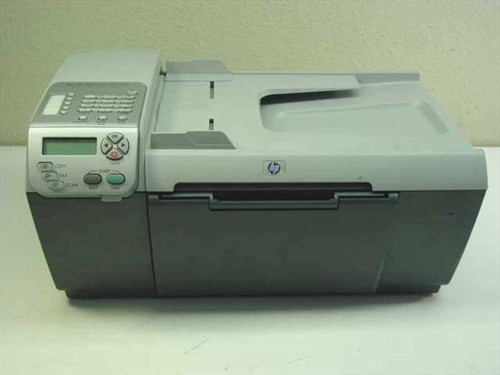 HP Q3434A  Office Jet 5510 All-in-one Printer/Scanner/Copier/