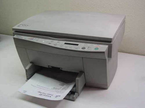 HP C6680A  Officejet R40 Print/Scan/Copy