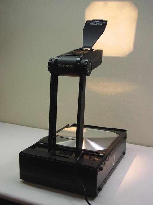 Dukane 28A600  Portable Overhead Projector