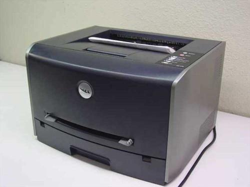 Dell ON9585  1710 Laser Printer