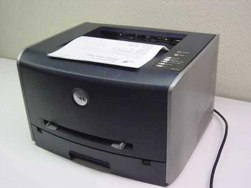 Dell 1710n  Laser Printer