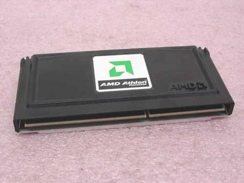 AMD AMD-K7900MNR52B A  AThlon 900Mhz/200/512/1.8V