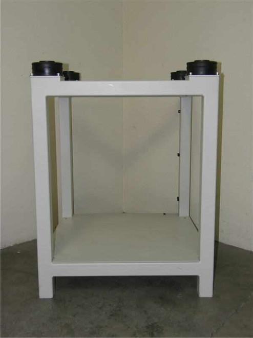 """McBain  24""""x24""""  Anti Vibration Isolation Stand Optical Table w/ Ai"""