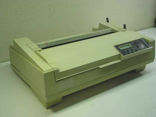 AMT  535C  Dot Matrtix Printer