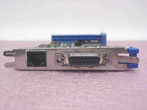 Western Digital WD8013WP/A   SMC MCA Ethernet Adapter
