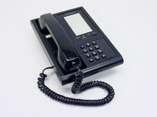 Vodavi Starplus II 2-Line Telephone (2603)