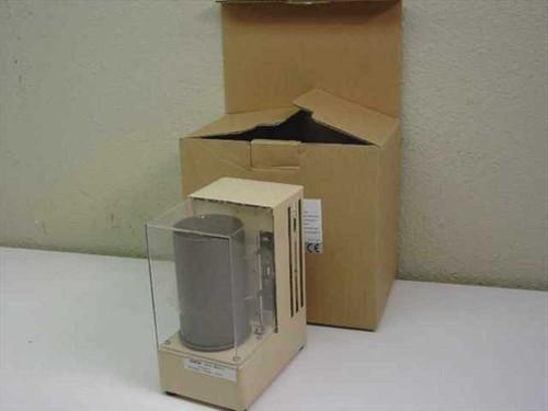 Oakton 08369-70  Hygrothermograph, Minidrum