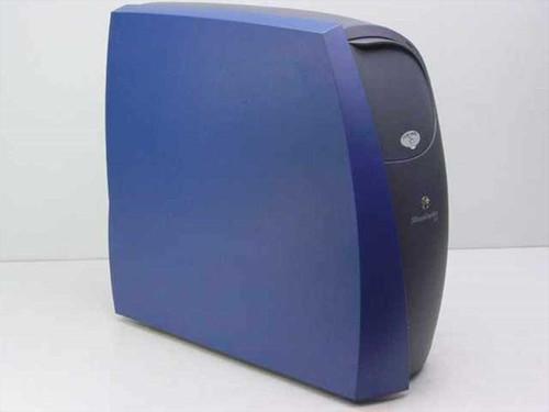 Silicon Graphics CMNB021  Visual Work Station 320