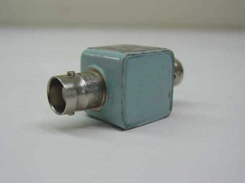 North Hills 0102 JA  Impedance Matching Transformer